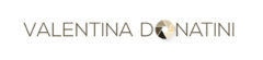 cropped-valentina_donatini_logo-2.jpg