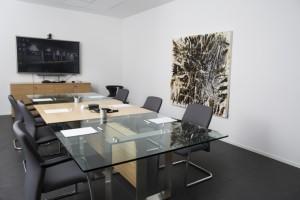 SCM - Horsa Office Equipment