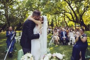 wedding-cerimony