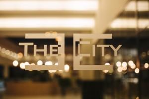 TheCity Ra