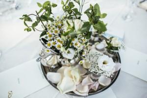 wedding-party