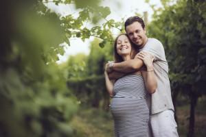maternity-family